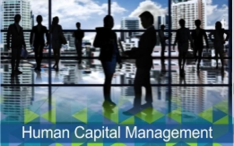 Softvizard – Human Capital Management